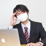 インフルエンザウイルスの生存期間は?~ウイルス潜伏期間と撃退法~