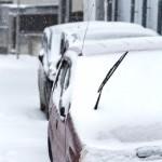 冬用タイヤに交換するより簡単で経済的なものがある