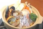 牡蠣鍋レシピで人気のクリーム系!超簡単^^