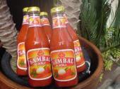 sannbaru