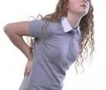 ぎっくり腰の期間と運動~すぐに痛みから解放されたい人必見の治療~
