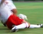 急な膝の痛み~子供の膝痛は成長痛?オスグット?対処法と意外な注意点