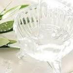 グリセリン化粧水の作り方と効果~尿素を入れずアロマを入れよう~