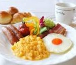 痩せやすい体質になる方法!痩せやすい体質作りは朝食がポイント^^