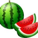 リコピンは野菜[トマト]かスイカで!作用と効果は?サプリならこれ
