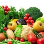 みきママも冷凍野菜をおすすめ!栄養は新鮮野菜より豊富で使い勝手も抜群